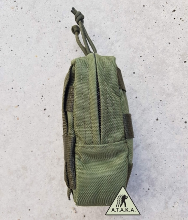 Mehrzweck Pouch 2x3
