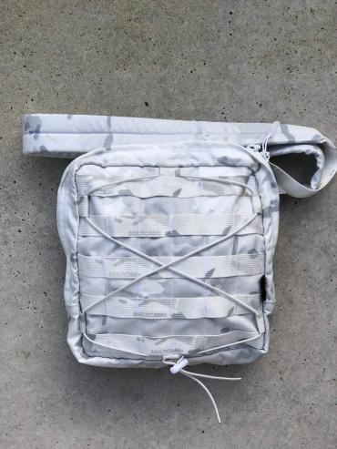 Backpack / Bag - Nano
