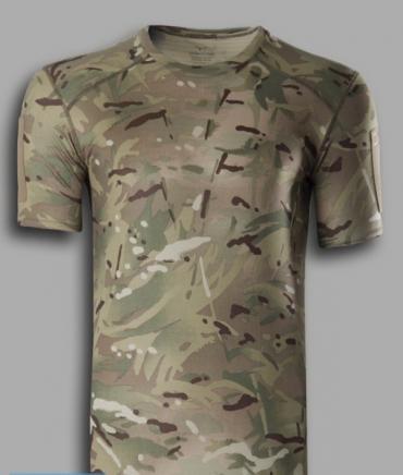 T-Shirts CoolMax ML