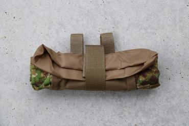 Magazin Drop-Tasche