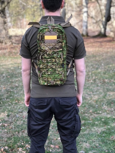 Backpack / Hydration