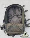 Nomad Backpack 40L
