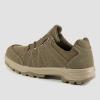 Schuhe Topaz Tan Gr 45