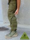 Hose Ranger Green