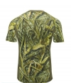 T-Shirts CoolMax KW
