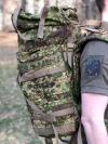 Leviathan Backpack 75L