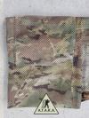 Sniper Hood Viper - Netz