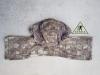 Sniper Hood Viper - RipStop ohne Tarn-Fäden