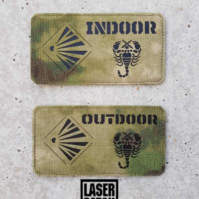 Laserpatch 0021 1